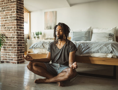 How to Start Meditating – 11 Practical Tips